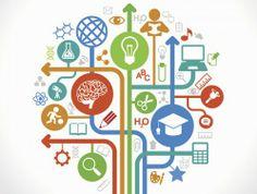 Escuela de Educación Disruptiva (EED): otra manera de mirar la educación