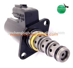 KDRDE5K-31 solenoid valve for New holland excavator, View new holland, Beyond/New holland Product Details from Changsha Jin Cheng High-Tech Machinery Co., Limited on Alibaba.com