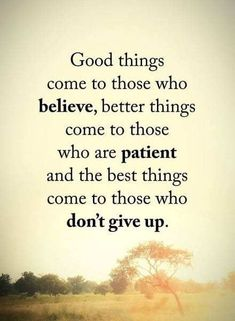 35 Prayer Quotes Be Encouraged and Inspired 16 encouragement quotes 35 Prayer Quotes – Be Encouraged and Inspired Quotes About God, Wise Quotes, Inspiring Quotes About Life, Faith Quotes, Words Quotes, Motivational Quotes, Uplifting Quotes, Quotes Of Hope, If Only Quotes