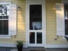 Vintage Doors Online Contact Form - Contact Us Today ...