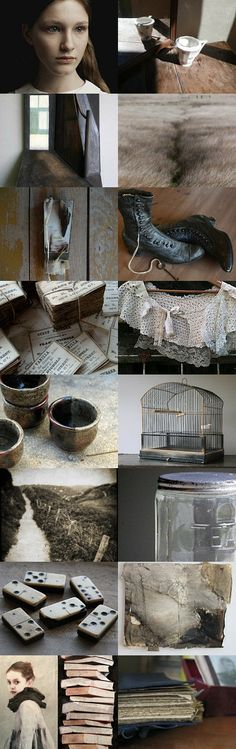 brave: humble by Mary Beth on Etsy--Pinned with TreasuryPin.com