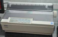 DOT METRIX PRINTER,TYPES OF PRINT Printer Types, Types Of Printing, Laser Printer, Inkjet Printer, Copy Print, Images Google, Google Search
