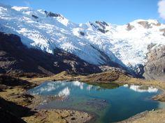 Huaytapallanta-Huancayo