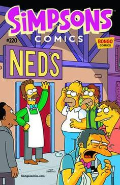 ned flanders quotes.html