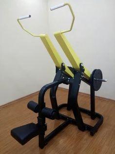 照片 Commercial Fitness Equipment, No Equipment Workout, Gym Workouts, Workouts