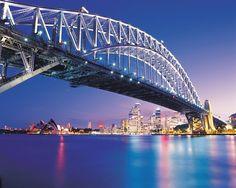 le Harbour Bridge Sydney - Recherche Google