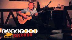 Micki Piperno - Haunting Love ( Acoustic Guitar )