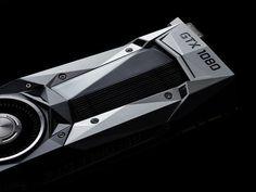 #Tecnologia: #Nvidia non ha dubbi: GPU Pascal semplicemente superiori da  (link: http://ift.tt/1ZLuSBn )