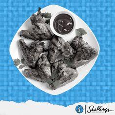 "🍗 ""You are the wind beneath my wings."" -Bette Midler #NationalChickenWingsDay #Chicken #ChickenWings #Spicy Bette Midler, Chicken Wings, Spicy, Day, Food, Meal, Eten, Meals, Buffalo Wings"