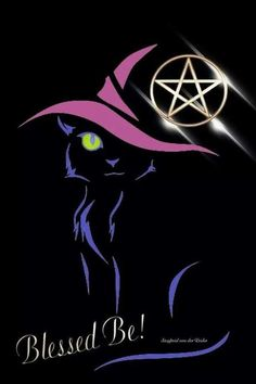 Wiccan Magic, Wiccan Witch, Magick, Traditional Witchcraft, Samhain Halloween, Halloween Diy, Pagan Art, Season Of The Witch, White Witch