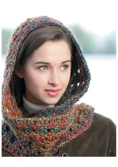 http://knits4kids.com/ru/collection-ru/library-ru/album-view?aid=38665