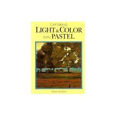 Doug Dawson...one of my favorite pastel books
