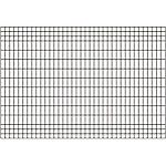 Feedlot Panel, Sheep/Goat, 16 ft. L x 48 in. H - 3610359 ...