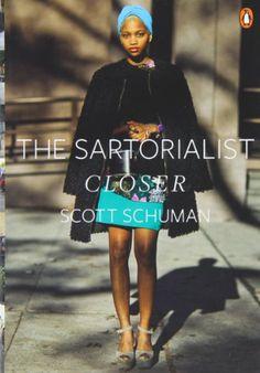 The Sartorialist: Closer (The Sartorialist Volume 2) von Scott Schuman http://www.amazon.de/dp/071819439X/ref=cm_sw_r_pi_dp_Zbo7tb1HHC6VG