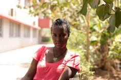 Relações Étnico-Raciais - BH: Racismo em Português - Cabo Verde