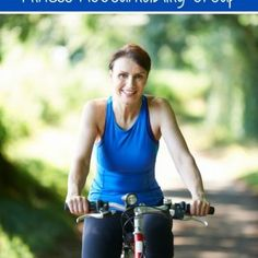 Keep motivated by getting networked with others in your own Fitness Accountability Group with our simple tips! Oven Fried Fish, Fried Fish Recipes, Fish Breading, Boneless Pork Chops, Healthy Slow Cooker, Fries In The Oven, Apple Recipes, Crockpot, Cooking Recipes
