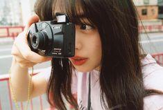Beautiful & Cute Girls Photograph BEAUTIFUL & CUTE GIRLS PHOTOGRAPH | IN.PINTEREST.COM #WALLPAPER #EDUCRATSWEB