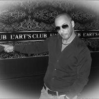 DEEJAY RAFIK FROM PARIS RESIDENT L'ART'S CLUB REIMS SESSION AMBIANCE -FUNK -RAI by DEEJAY RAFIK OFFICIEL on SoundCloud