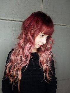 181 best happy hair color images in 2019 hair ideas hair coloring rh pinterest com