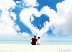 Ready to Love: meri aashiqui tum se hi