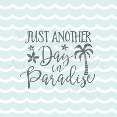 Palm Tree Quotes Paradise Vacations 51 Ideas For 2019 Deep Relationship Quotes, Romantic Love Quotes, Love Quotes For Him, Inspirational Artwork, Seashore Quotes, Palm Tree Quotes, Paradise Quotes, Happy Quotes, Life Quotes