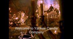 "Courtesy of the ""Stupid Captions - Phantom of the Opera,"" Youtube video ;)"