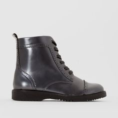 Ankle Boots CASTALUNA : price, reviews and rating, delivery.