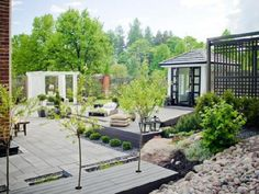 Myydään Omakotitalo Yli 5 huonetta - Porvoo Kerkkoo Rallitie 16 - Etuovi.com 9566345