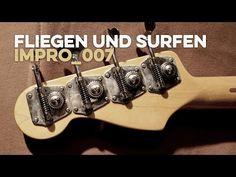 fliegen und surfen - impro_007 https://www.facebook.com/FliegenUndSurfen https://soundcloud.com/soundweg http://www.tildmusic.com