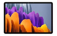 مواصفات و مميزات تابلت سامسونج جالكسي تاب Samsung Galaxy Tab S7
