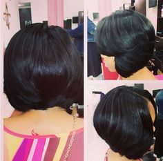 haircuts for kids pictures weave length chart hair chart 3452 | fc2c3452ac0e9d5a167c62758b9222ca easy hairstyles black hairstyles