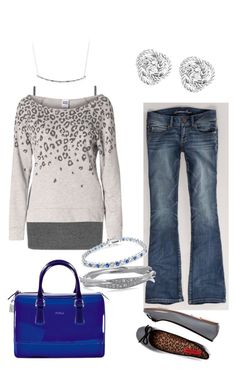 Leopard Coral Jamberry By Sarah Reitsma On Polyvore Jam Berry Nails Pinterest Jamberry