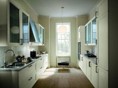 The floor in the kitchen: choose finish Check more at https://hdinterior.info/?p=1101