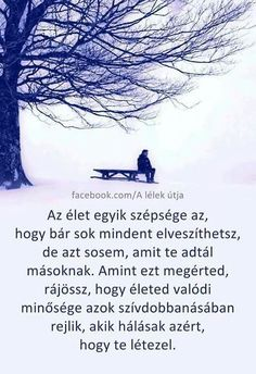 Deep Thoughts, Snow, Outdoor, Quotes, Outdoors, Quotations, Qoutes, Outdoor Living, Garden