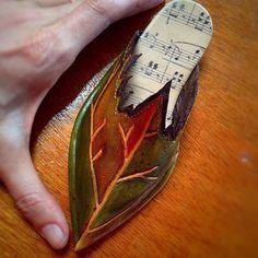 Instagram СМИ по pendragonshoes - мы сделали подарок для #womadelaide феи! ��� #womad #Аделаиды #handmadeshoes #handmadewithlove #shoeporn #ручной #pendragonshoes #пирог #сапожника #изделия из кожи #marketstall #фей #магия #faerietale #сказка #shoeaddict #shoelover