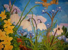 artist Suzanne Buckland https://thebigart.directory/United-States/Artists/artist-Suzanne-Buckland/195