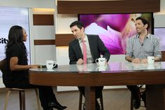 Tips to picking the ideal property, from the Property Brothers