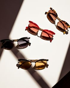 1e1cf0a372 WHOBERI  kaleoseyehunters  eyewear  sunglasses  サングラス  선글라스  glasses   lunettes