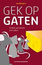 Over boren en gaten Management Books, Customer Engagement, Library Books, Personal Branding, Personal Development, No Response, Coaching, Reading, Business