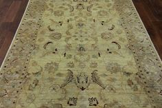 Design Peshawar. This Is a True Hand Knotted Oriental Rug. It Is Not Hand Tufted with Backing, Not Hooked or Machine Made. Our Entire Inventory Is Made of Hand Knotted Rugs. (All We Do Is Hand Knotted).   eBay!