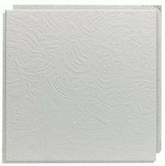 Spanish Lace Wall Texture Main Level Texture Abbasi