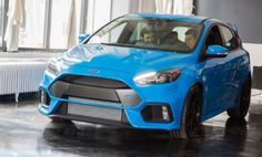 42 best ford focus images ford focus cars focus rs rh pinterest com