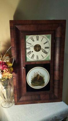 Clock Repair – Clock Repair Tips, Tricks, & Secrets!