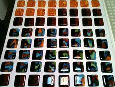 360 Fusion Glass Blog