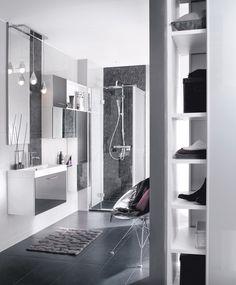 1000 id es sur le th me salle de bain 6m2 sur pinterest for Renover une petite salle de bain