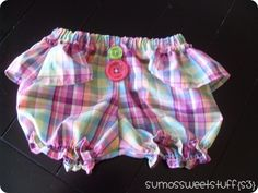 Sumo's Sweet Stuff: May 2012
