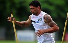 Renato passa por cirurgia e ficará duas semanas sem treinar com elenco  http://santosjogafutebolarte.comunidades.net/seu-placar-de-santos-x-ferroviaria