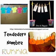 Tendedero+Nombre.png (460×460)