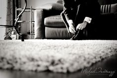 cool wedding prep shot ooh, one of each the groom and bride Wedding Photography Poses, Wedding Photography Inspiration, Wedding Poses, Wedding Shoot, Love Photography, Wedding Ideas, My Perfect Wedding, Dream Wedding, Garden Wedding