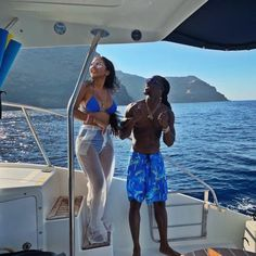 Not for the Shy Sheer pants Couple Goals Relationships, Relationship Goals Pictures, Couple Relationship, Black Love Couples, Cute Couples Goals, Rich Couple, Sheer Pants, Couples Vacation, Bae Goals
